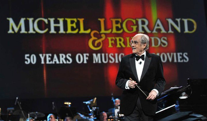 Michel_Legrand-Friends-Las-Vegas